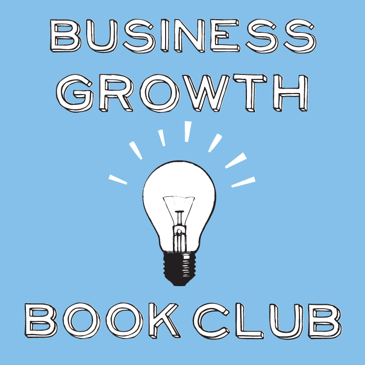 Business Book Club